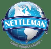 CNettleman