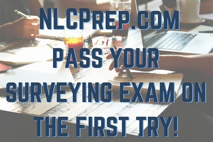 NLC Exam Prep